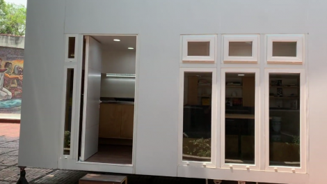 prototipo14-casa-sustentable-carencia-suelo-UNAMGlobal
