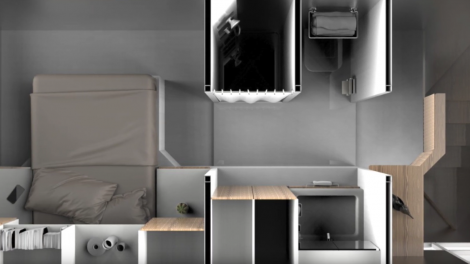 prototipo6-casa-sustentable-carencia-suelo-UNAMGlobal