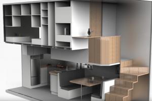 prototipo5-casa-sustentable-carencia-suelo-UNAMGlobal