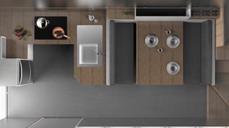 prototipo4-casa-sustentable-carencia-suelo-UNAMGlobal