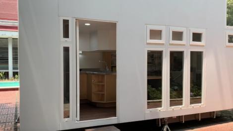prototipo3-casa-sustentable-carencia-suelo-UNAMGlobal