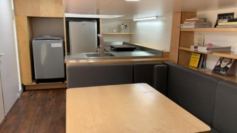 prototipo12-casa-sustentable-carencia-suelo-UNAMGlobal