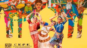 semana-cultural-india-CEPE-UNAMGlobal