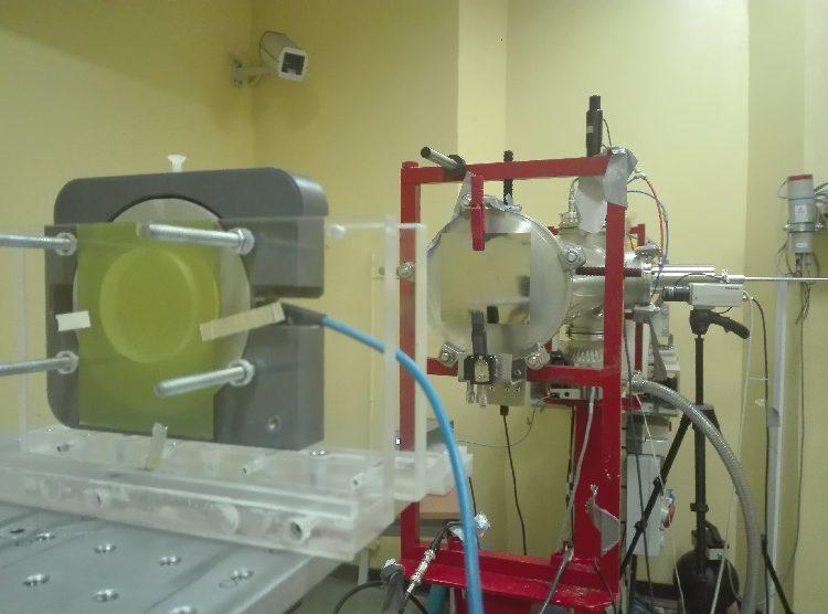 CNA-aceleradores-de-partículas-UNAMGlobal