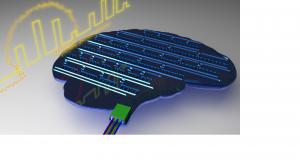 Chip-cerebro-similar-al-cerebro-UNAMGlobal