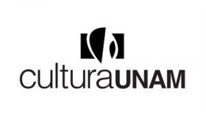 suspendeUNAM-actividades-artísticas-culturales-contingencia-UNAMGlobal