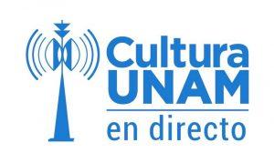 arranca-culturaaLaCarta-contenido-videográfico-UNAMGlobal