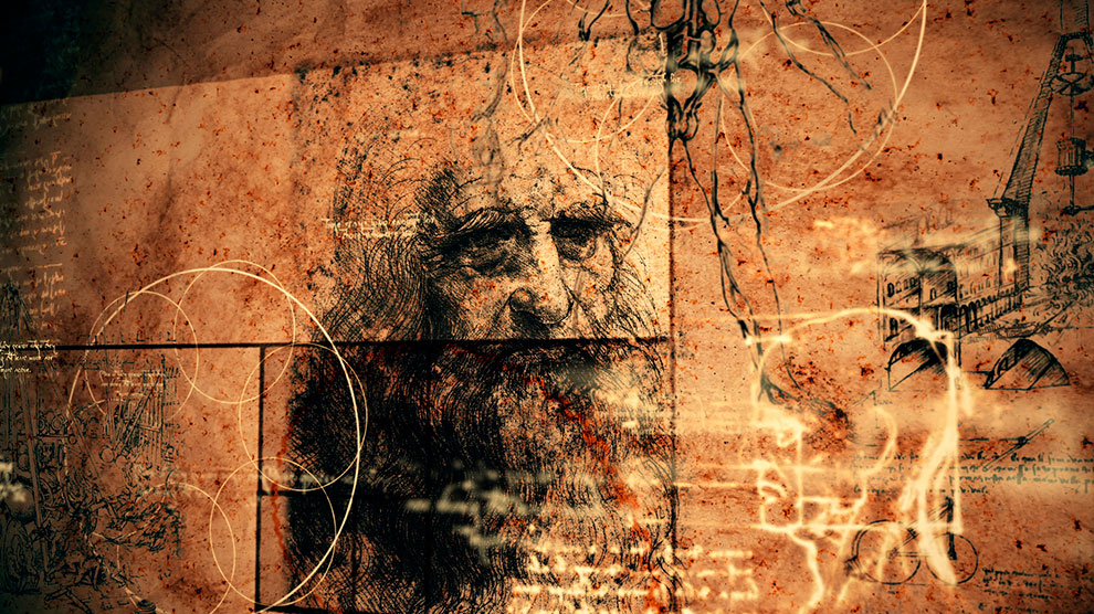 "Da-Vinci-""ojo-de-la-ciencia""-UNAMGlobal"