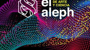 ElAleph-transmisión-inauguración-vivo-UNAMGlobal