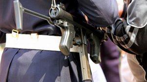 violencia-crimen-organizado-sicario-sala-UNAMGlobal