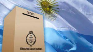 países-latinoamericanos-escenario-político-complejo-UNAMGlobal
