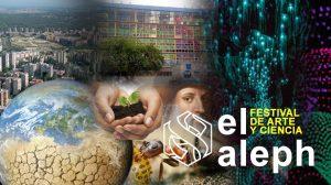 Festival Aleph-UNAMGlobal