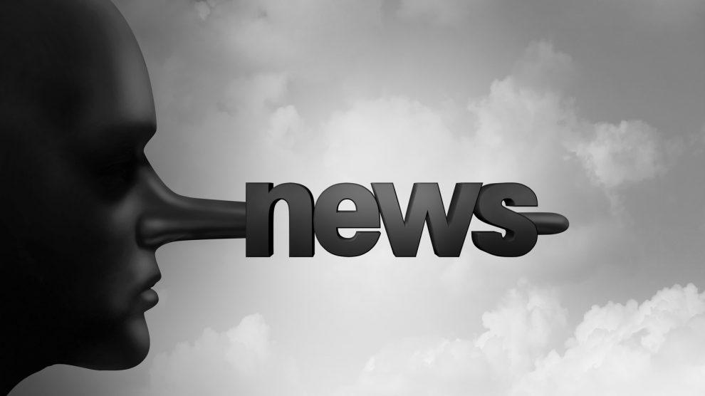 publicar-sin-información-precisa-periodistas-canallas-UNAMGlobal