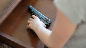 niños-con-instrumentos-no-tomarán-armas-UNAMGlobal