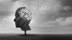 reducir-demencia-recomendaciones-dieta-ejercicio-UNAMGlobal