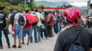 migrantes-ayuda-911-desierto-Sonora-UNAMGlobal