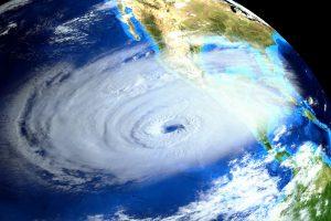 Protegernos-de-un-huracán-UNAMGlobal