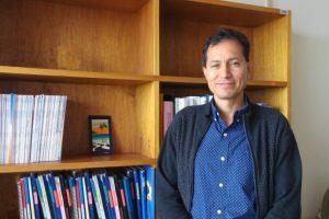Gallardo-gana-premio-en-geofísica-UNAMGlobal