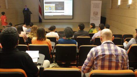 Cursos-grandes-maestros-CostaRica4-UNAMGlobal