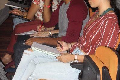 Cursos-grandes-maestros-CostaRica5-UNAMGlobal