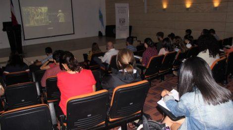 Cursos-grandes-maestros-CostaRica7-UNAMGlobal
