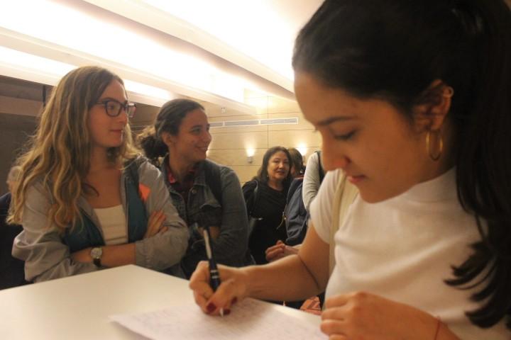 Cursos-grandes-maestros-CostaRica3-UNAMGlobal