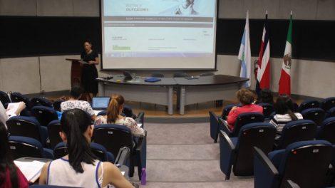 actualización4-UNAMCostaRica-profesores-español-lengua-extranjera-UNAMGlobal