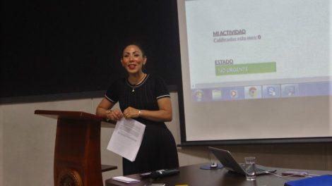 actualización6-UNAMCostaRica-profesores-español-lengua-extranjera-UNAMGlobal