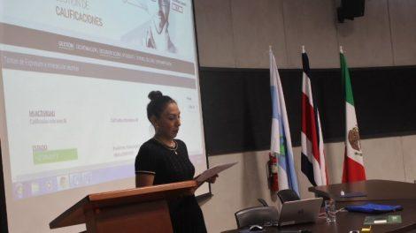 actualización7-UNAMCostaRica-profesores-español-lengua-extranjera-UNAMGlobal
