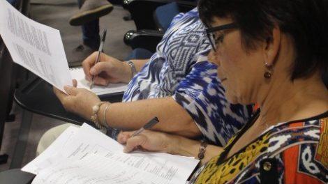 actualización5-UNAMCostaRica-profesores-español-lengua-extranjera-UNAMGlobal