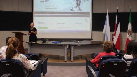 actualización10-UNAMCostaRica-profesores-español-lengua-extranjera-UNAMGlobal