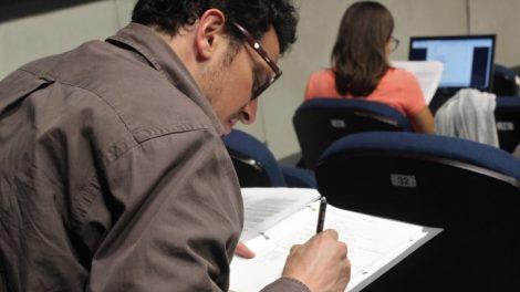 actualización9-UNAMCostaRica-profesores-español-lengua-extranjera-UNAMGlobal