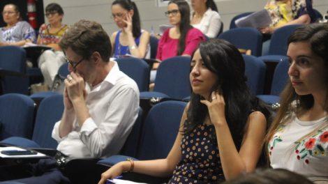 actualización8-UNAMCostaRica-profesores-español-lengua-extranjera-UNAMGlobal
