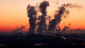 Contaminación-atmosférica-UNAMGlobal