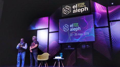 errores-percepción2-manifiestan-ElAleph-Luque-UNAMGlobal