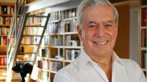 desafíos-libertad-Vargas-Llosa-Nobel- Literatura-TVUNAM-UNAMGlobal