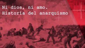 cine-movimiento-anarquista-distintos-países-UNAMGlobal