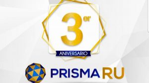 programa-PrimaRU-aniversario-transmitiendo-UNAMGlobal
