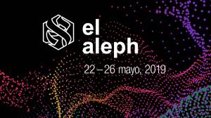 Festival-Arte-y-Ciencia-UNAMGlobal