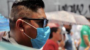 partículas-carcinógenas-respiración-aire-contaminación-UNAMGlobal