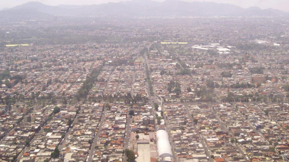 calidad-aire-problema-ambiental-salud-pública-UNAMGlobal