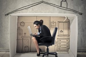 Faltan-parámetros-para-Home-Office-UNAMGlobal