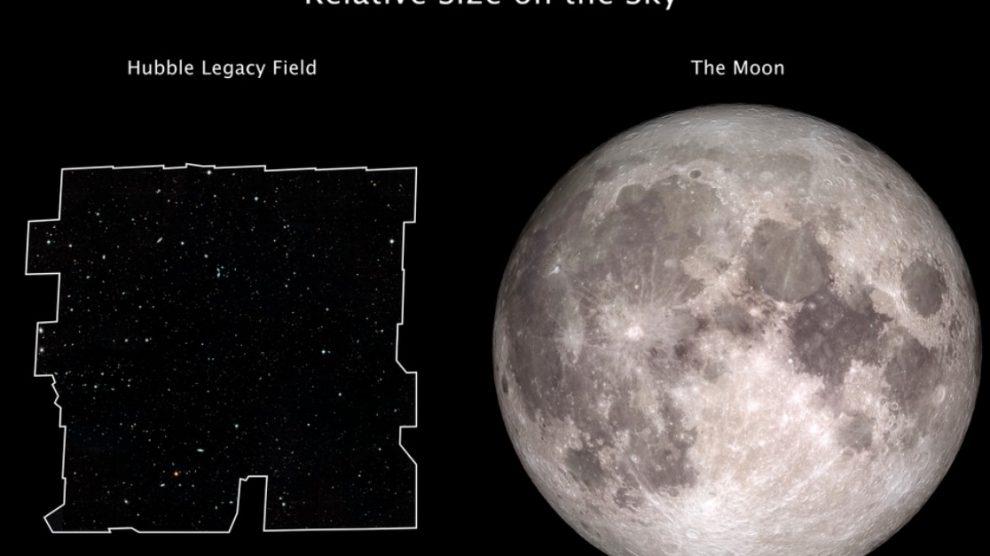 Evolución-del-Universo-Hubble-UNAMGlobal