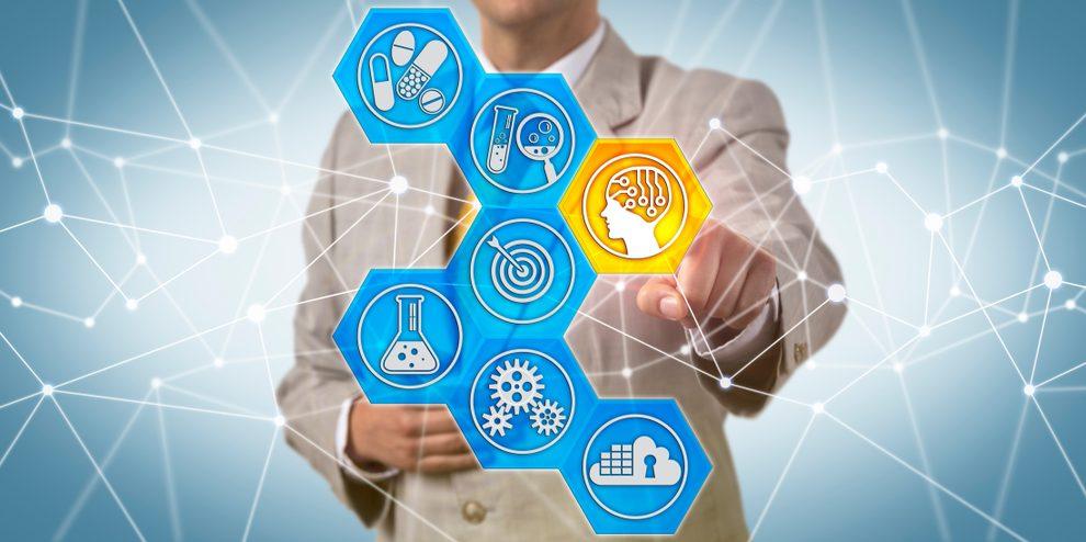 TOC-biotecnología-beneficia1-UNAMGlobal