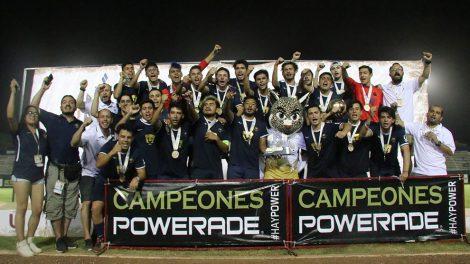 atletas18-auriazules-tercer-lugar-general-universiada2019-UNAMGlobal