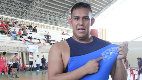 atletas17-auriazules-tercer-lugar-general-universiada2019-UNAMGlobal