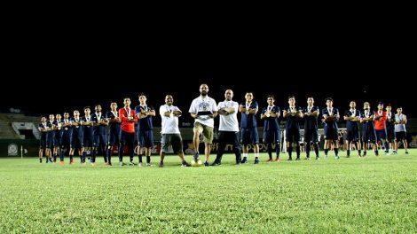 atletas24-auriazules-tercer-lugar-general-universiada2019-UNAMGlobal