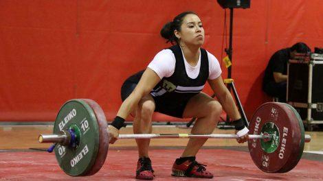 atletas23-auriazules-tercer-lugar-general-universiada2019-UNAMGlobal