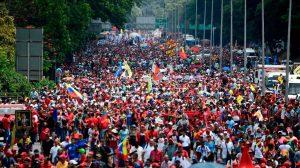 investigadores-analizan-Venezuela-invitación-UNMAGlobal