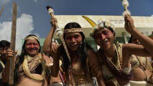 Waorani-tribu-amazónica-UNAMGlobal